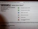 CLEAN CARFAX WITH MAINT HISTORY