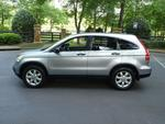 NO DEALER FEES - LOW MILES - 32,000 MILES -
